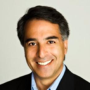 Mahmood Sher-Jan, CEO and President of RADAR, Inc.